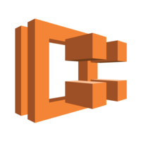 Amazon AWS Container Service